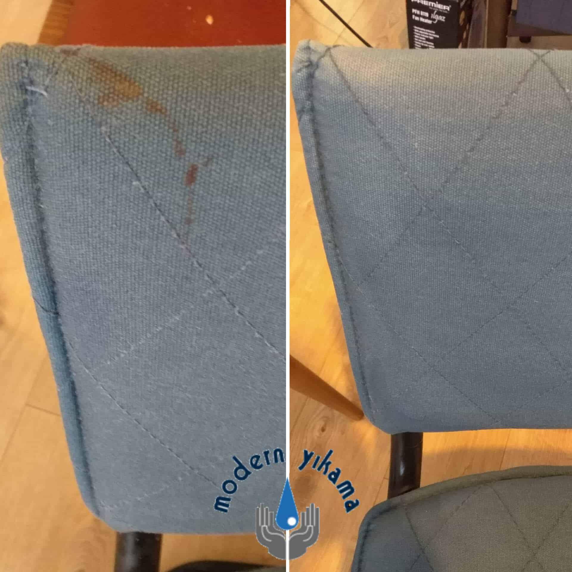 koltuk yıkama temizleme izmir